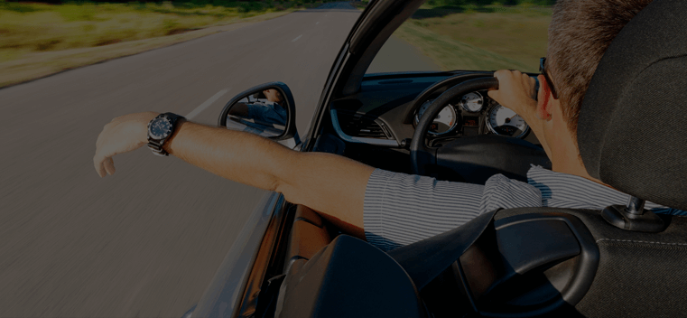 img-conducir