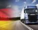 camion alemania